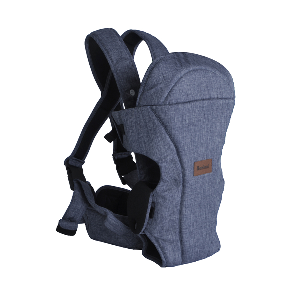 Baby Carrier Sacco