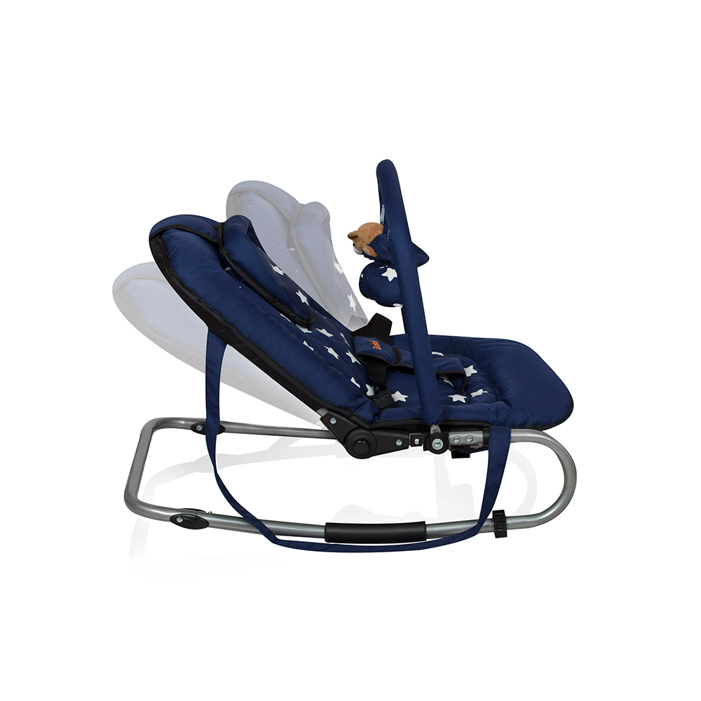 Bouncer Relax Classic Relaxation
