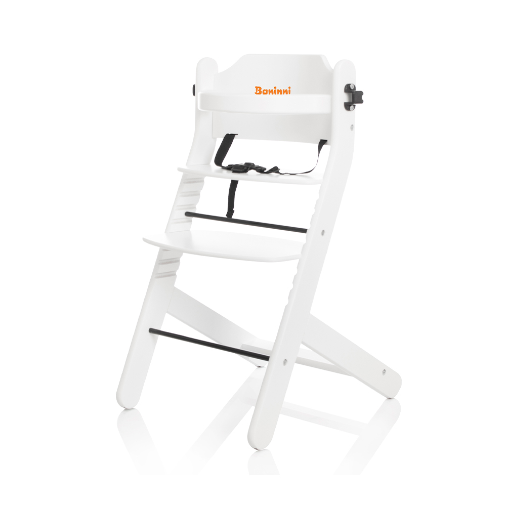 High Chair Dolce Mio