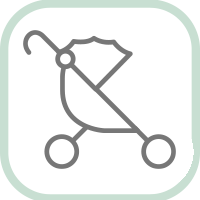 Icon Strollers
