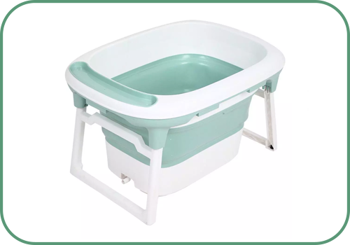 New Product Bagno