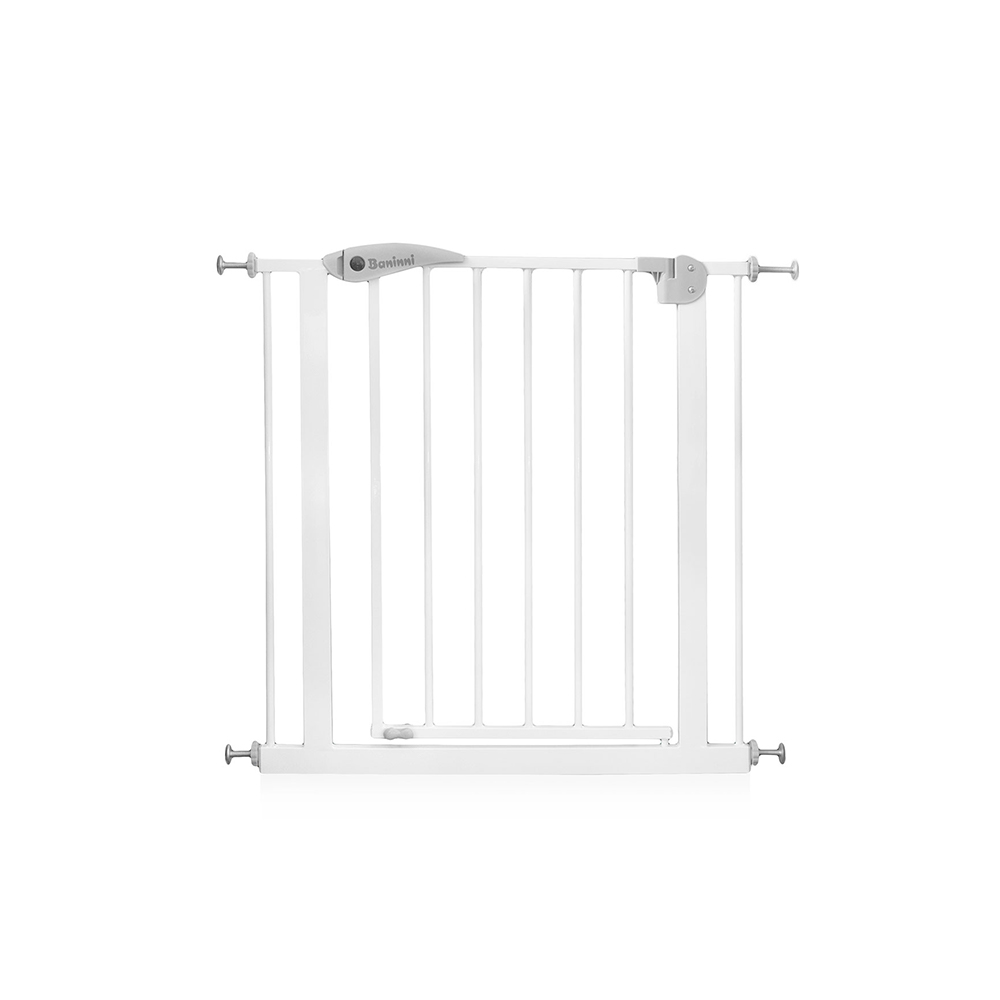 Safety Gate Vicino