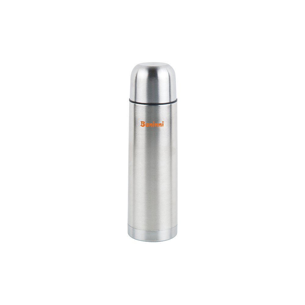 Thermos Flask Botty