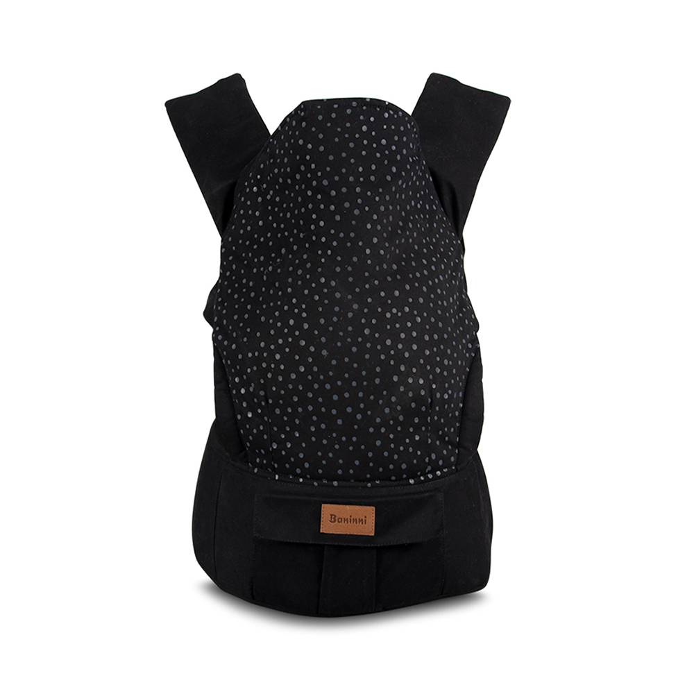 Baby Carrier Mundo ergonomic