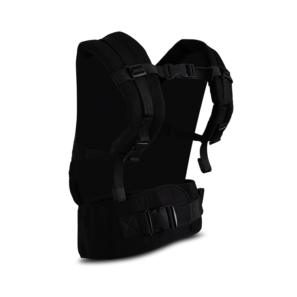 Baby Carrier Porta Hip Carrier