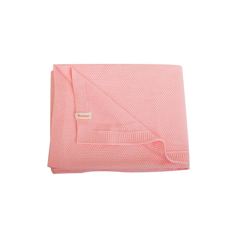Blanket Pipa Dot Authentic character