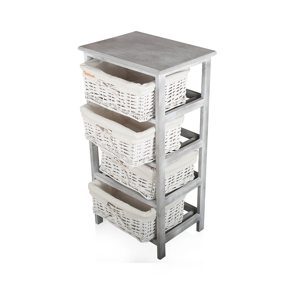 Cabinet Ricci Extra Storage space