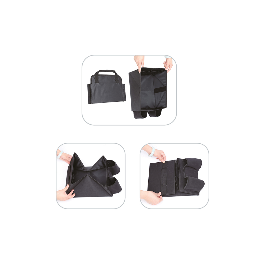 Car seat accessory Nero Easy to carry