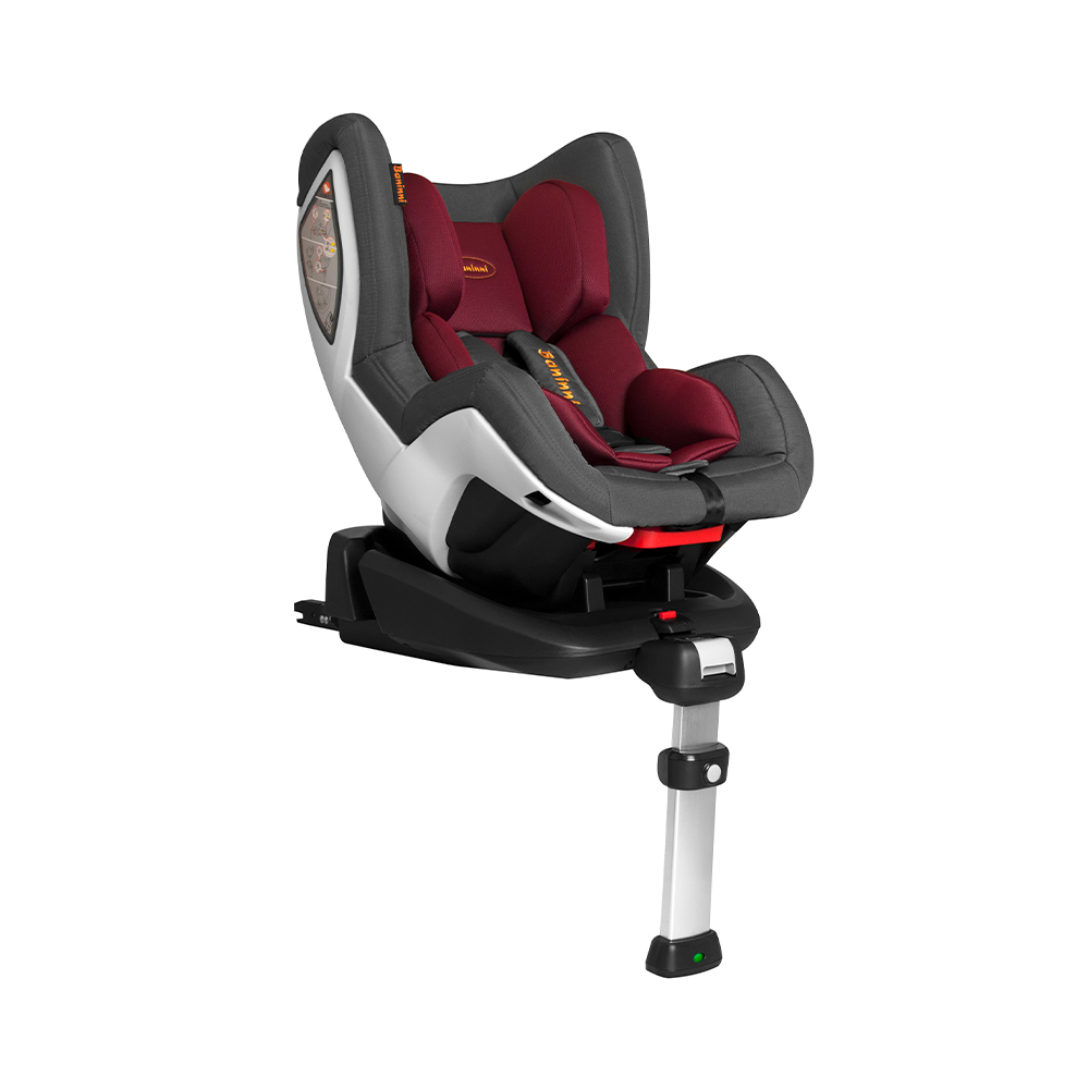 Car seat Impero Safety First
