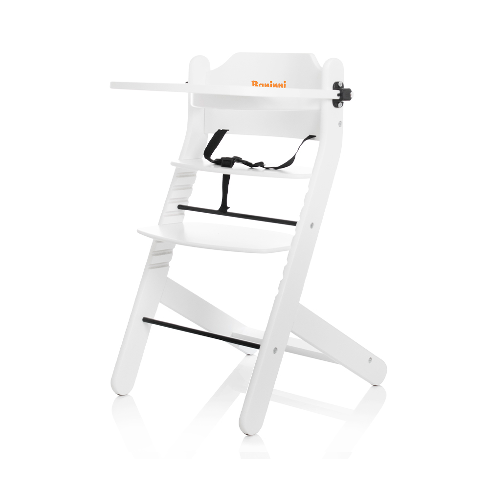 High chairs Dolce mio Easy mealtimes