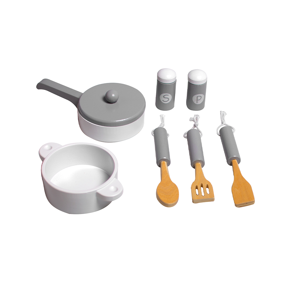 Just for kids Cucina Accessoires