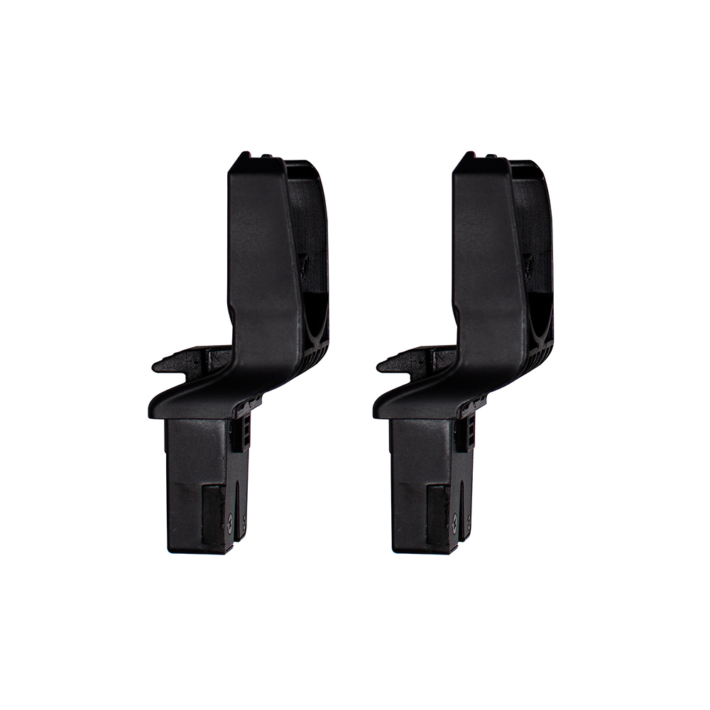 Stroller Accessory doppy adapter set adapter set for Maxi cosi car seats