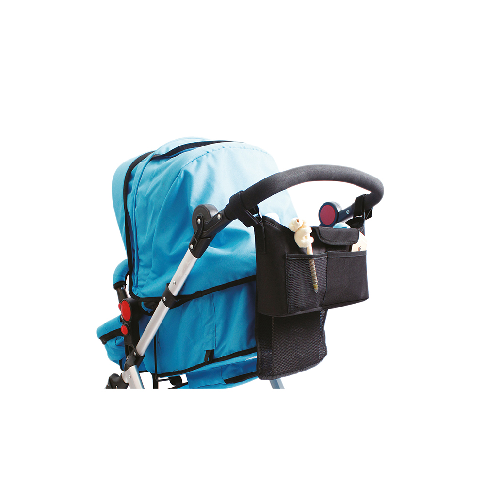 Stroller accessory lupo universal