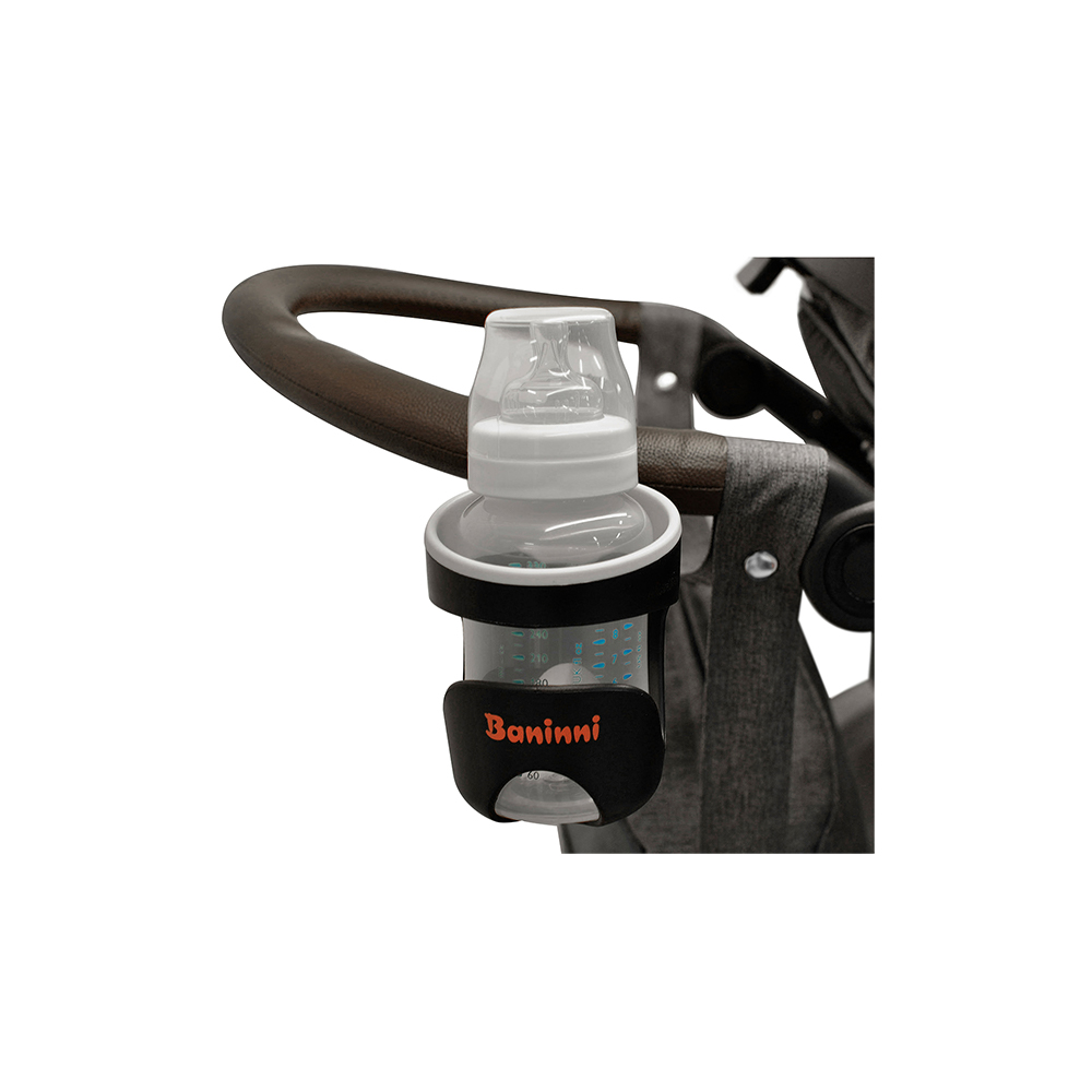 Stroller accessory Tito Universal cup holder