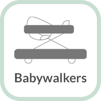 Icon Babywalkers