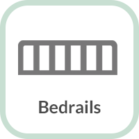 Icon Bedrails