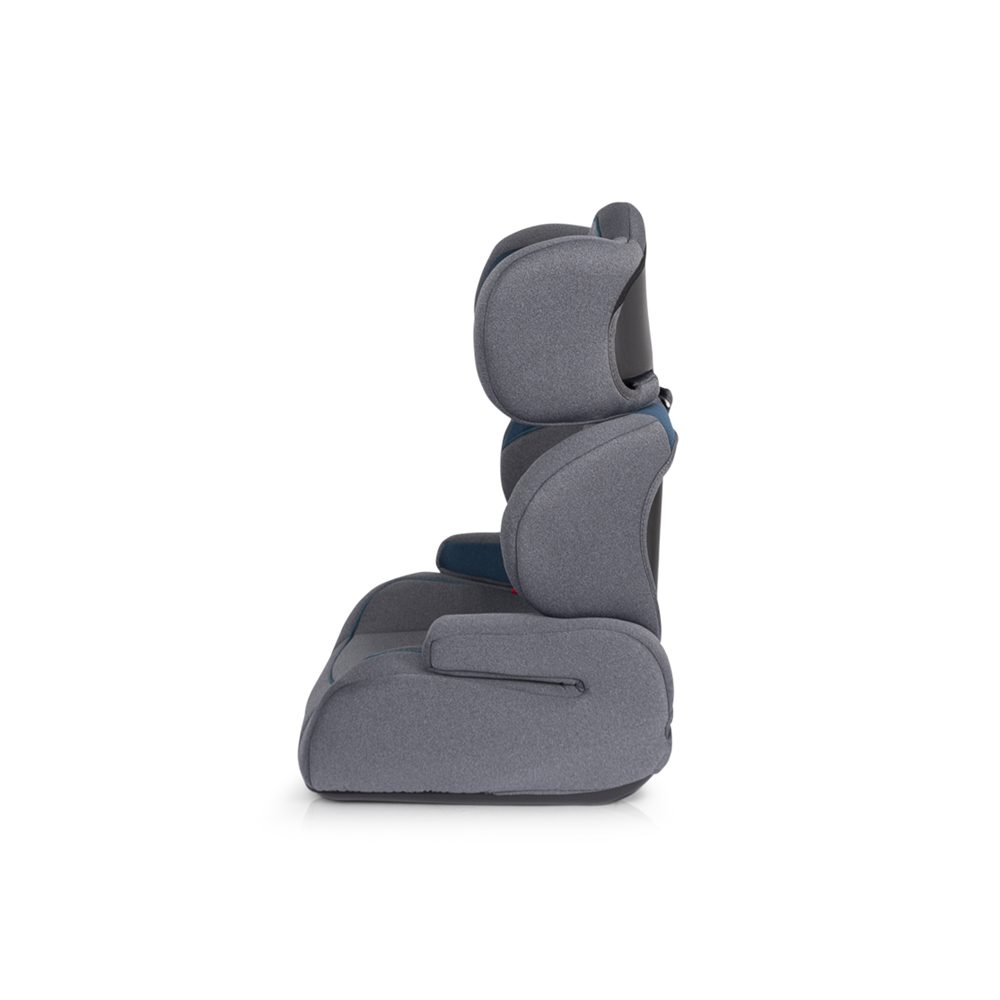 Car Seat Corsa Safety First